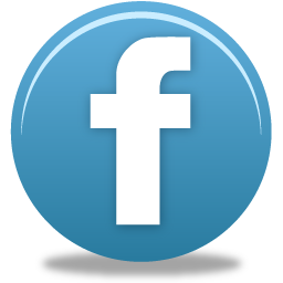 Visit FSA on Facebook